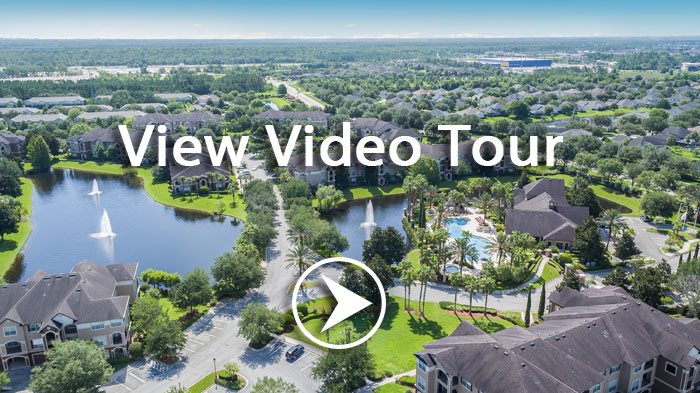 Video of Reserve at James Island Condominiums from drone